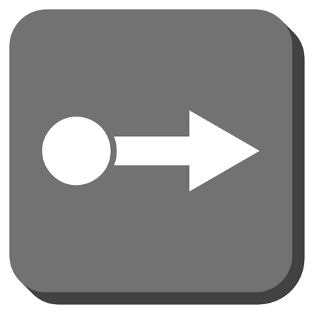 Imagecatalogue161017639