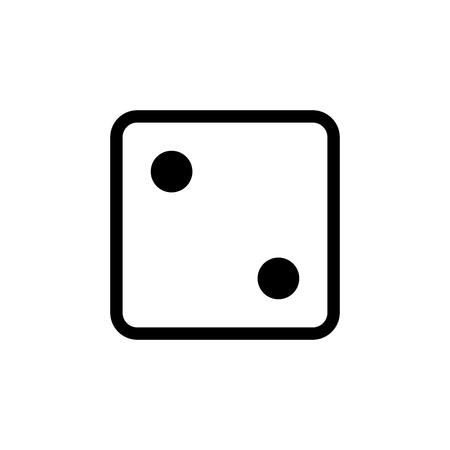 Imagevectors180300003