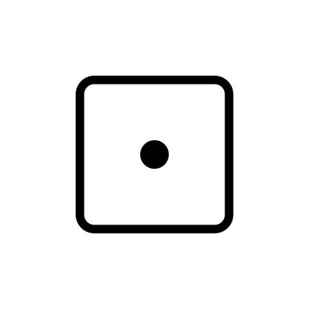 Imagevectors180300007