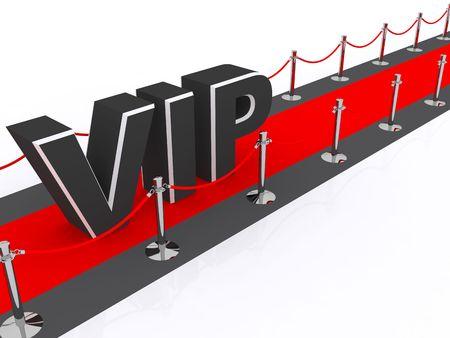 a red carpet VIP premiere concept