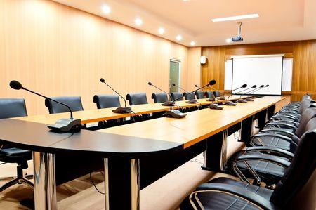 boardroom-interior