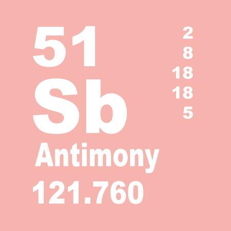 Imwaltersy191202131