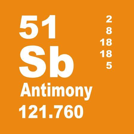 Imwaltersy191202132