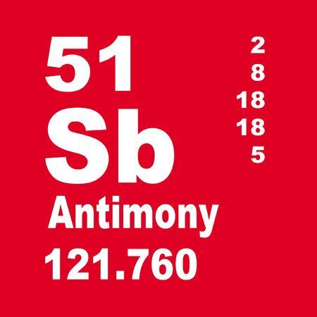 Imwaltersy191202138