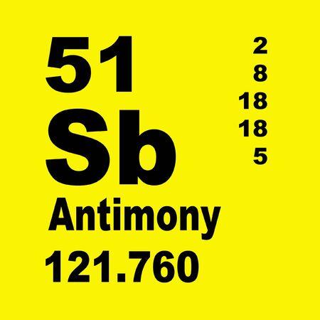 Imwaltersy191202139