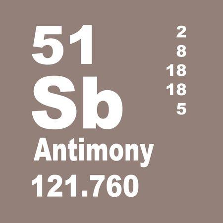 Imwaltersy191202148