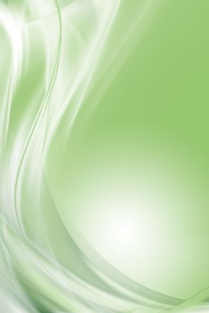 Beautiful and modern abstract background