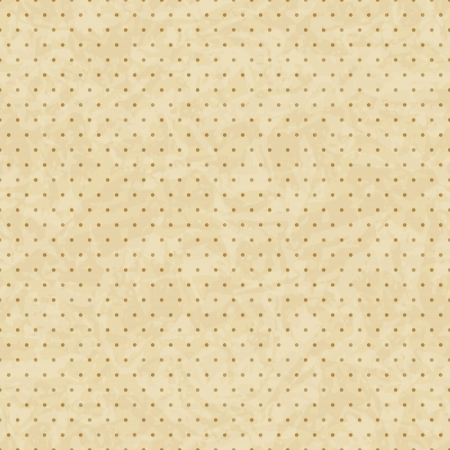vintage grunge old seamless pattern  Vector texture