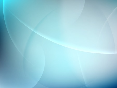 Soft colored abstract background. + EPS10 vector file