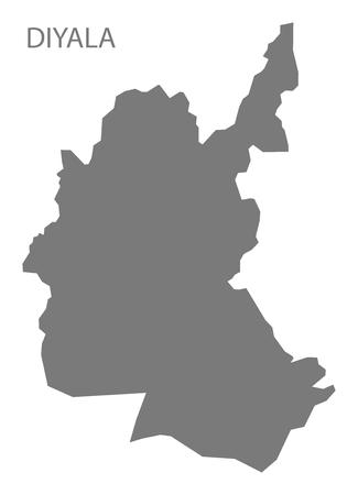 Ingomenhard170700179
