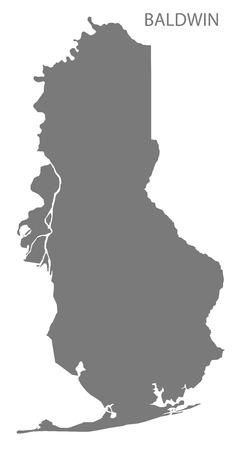 Ingomenhard170800265