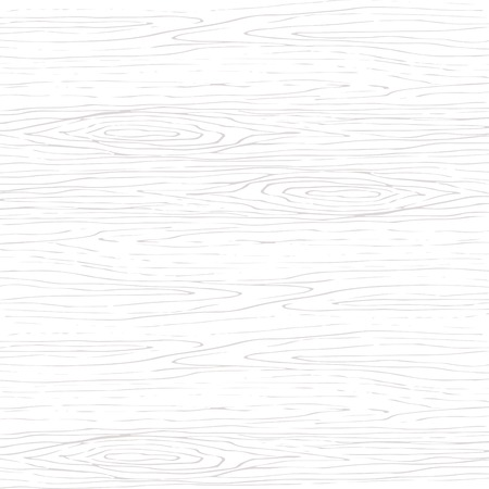 Wooden hand drawn texture background. Wood sketch surface bar, wood floor, wood grain, wooden white planks.