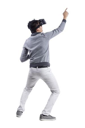 Innovatedcaptures150900046