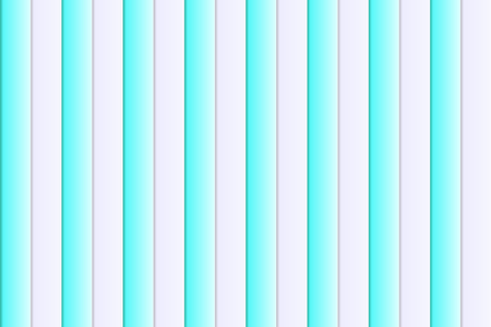 Cardboard textured background of gradient gray and pale blue colored stripes, paper-cut style. Vector illustration, EPS10. Use as background, backdrop, wallpaper, montage, template in graphic design.