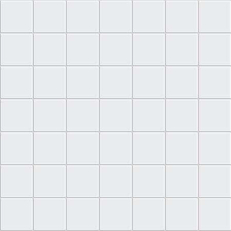 Illustration pour White tiles texture vector - image libre de droit