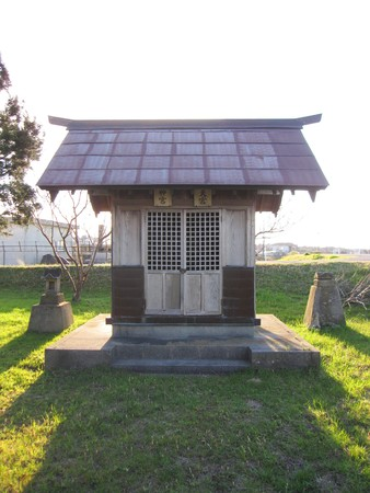 Inumaru88160300331