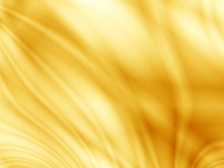 Sun gold background abstract wallpaper design