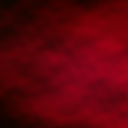 Red Sexy Elegant Web Wallpaper Background Royalty Free