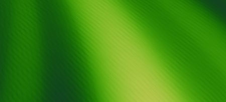 Photo for Tropical texture abstract green leaf background - Royalty Free Image