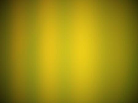 Photo pour Curtain art abstract silk graphic background - image libre de droit