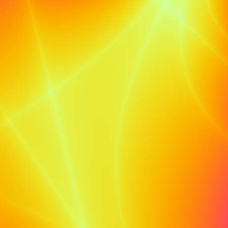 Yellow rays art abstract website wallpaper backdrop