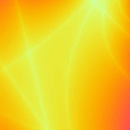 Foto de Yellow rays art abstract website wallpaper backdrop - Imagen libre de derechos