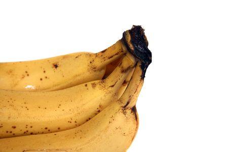 Reirer Bananenbund