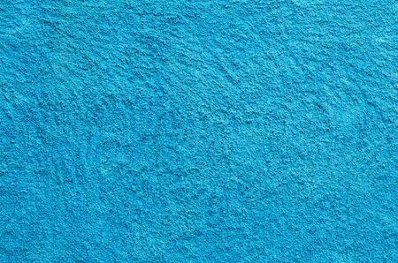 Foto de Artistic texture of wall. Abstract background for design. - Image - Imagen libre de derechos