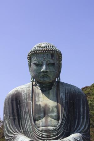 Iroha120900001
