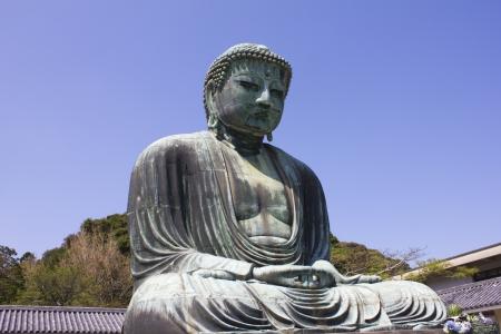 Iroha120900002