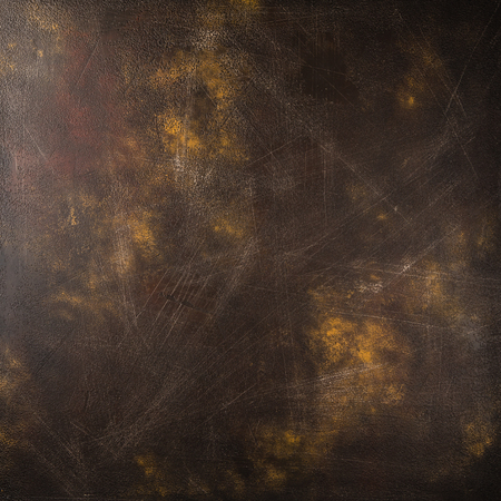Photo pour Grunge rusty texture and backgrounds with space - image libre de droit