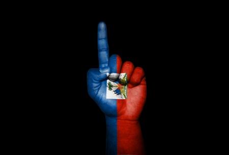 Mano Haiti