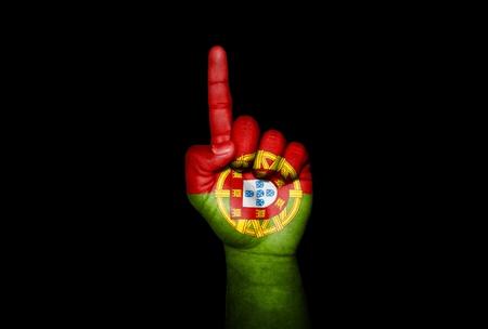Mano Portugal