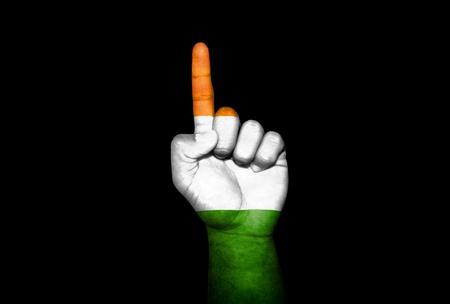 Mano Irlanda