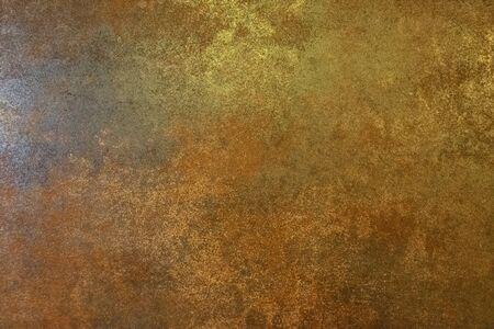 Photo pour Grunge metal steel texture background - image libre de droit