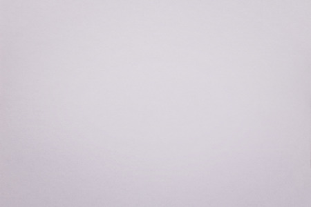 Photo pour White paper texture background. Blank page surface for painting watercolor or drawing. - image libre de droit