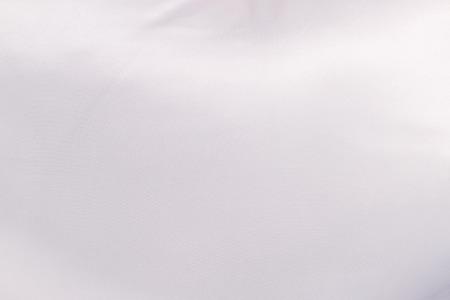 Photo pour White shiny velvet texture background. - image libre de droit