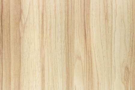 Photo for Light wooden texture background. Abstract wood floor. - Royalty Free Image