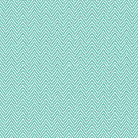 Illustration pour Zigzag pattern. Geometric simple background. Creative and elegant style illustration - image libre de droit