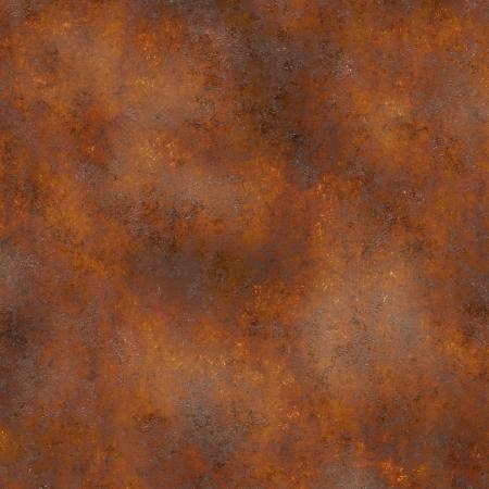 Photo pour metal rust - image libre de droit