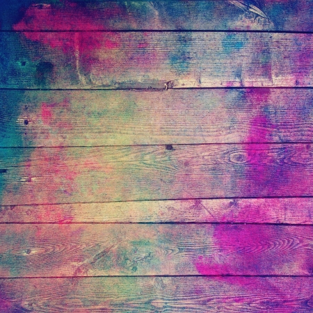 Abstract vintage background with grunge texture. For art texture, grunge design, and vintage paper or border frame