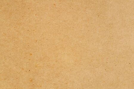 Photo for Old vintage texture paper, background - Royalty Free Image