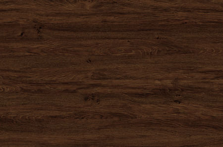 Foto de Brown wood texture. Abstract wood texture background. - Imagen libre de derechos
