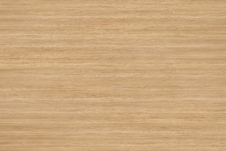 Foto per Grunge wood pattern texture background, wooden background texture. - Immagine Royalty Free