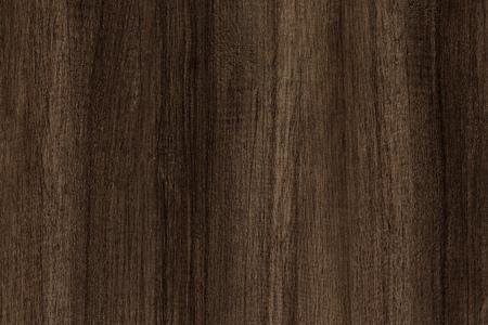 Photo pour Wood texture with natural patterns, brown wooden texture - image libre de droit