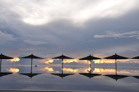 Phulay Bay A Ritz Carlton Reserve  Krabi Thailand