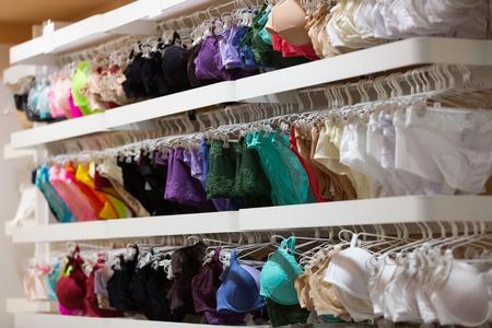 female underwear   for sale