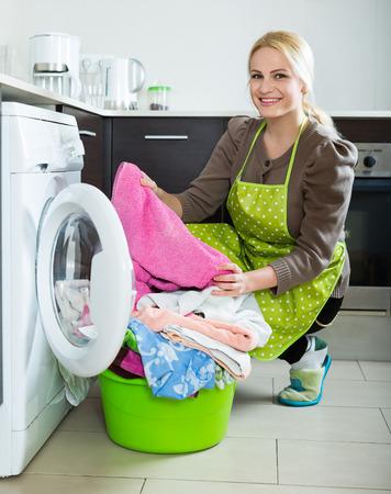 сделать заказ на ремонт стиральных машин Киев на дому