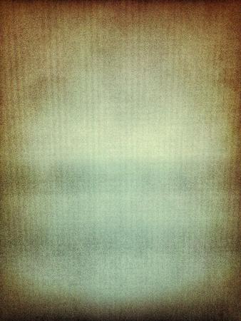 Darkpaper