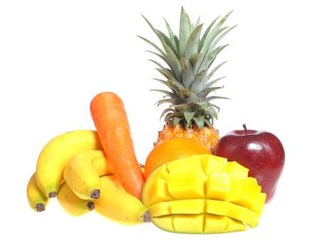 Foto für fruit   vegetables - Lizenzfreies Bild